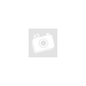 Natures Menu CAT Chicken & Salmon & Tuna